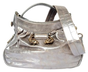 Derek Lam Hobo Bag