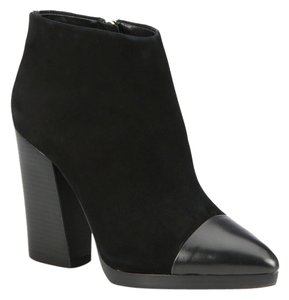 Tory Burch Rivington 100 Mm black Boots