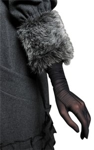 Nina Ricci NINA RICCI ELBOW LENGTH GLOVES