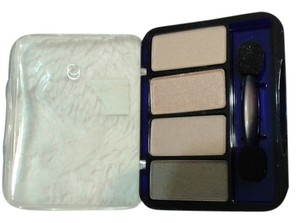 COVERGIRL Cover Girl Eye enhancers 4 kit eye shadows.