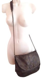 Mudd Cross Body Bag