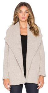 James Perse Jame Cardigan