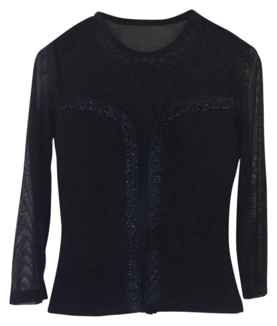 Preload https://img-static.tradesy.com/item/979237/black-style-1536-night-out-top-size-8-m-0-0-650-650.jpg