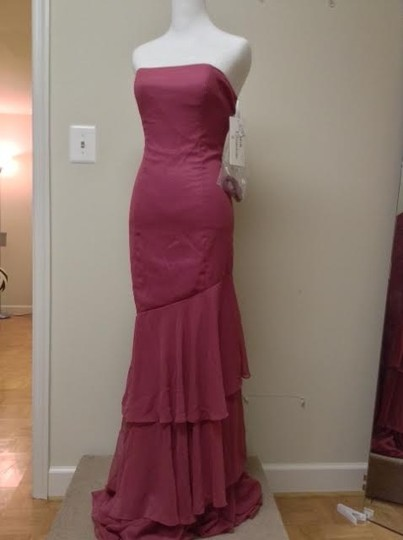 Preload https://img-static.tradesy.com/item/979298/jim-hjelm-occasions-mauve-chiffon-jh5775-feminine-bridesmaidmob-dress-size-8-m-0-0-540-540.jpg