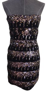 Robert Rodriguez Sze 6 Dress