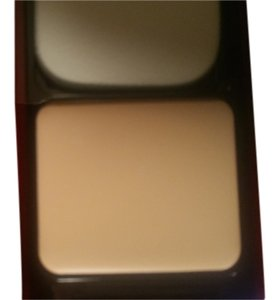 Kevin Aucoin Kevin Coin Creme foundation