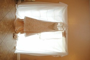 VENUS Wedding Dress