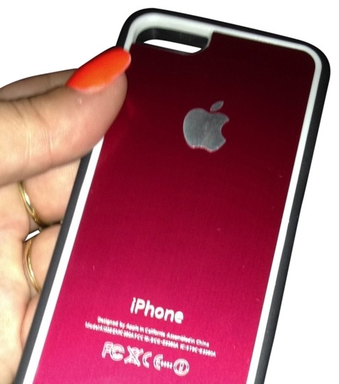 Other Apple iPhone 5 Case