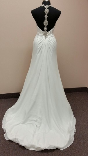 Sottero And Midgley Colby Wedding Dress
