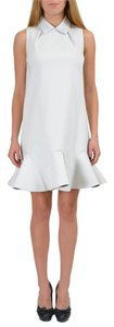 VIKTOR & ROLF short dress White on Tradesy