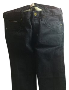 PRPS Relaxed Fit Jeans-Coated