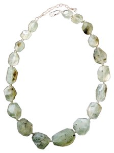 Other Chunky Downtown Necklace