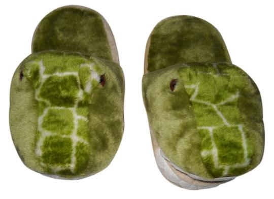 Other SLIPPERS