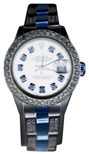 Rolex 26mm Ladies Rolex Datejust