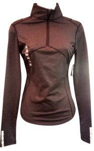 Actra Brand New Actra Sports Top