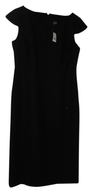 Bloomingdales Dress