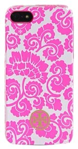 Tory Burch Tory Burch iPhone5 phone case