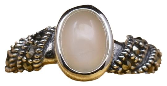 Preload https://item2.tradesy.com/images/sterling-silver-925-size-7-ring-980466-0-0.jpg?width=440&height=440