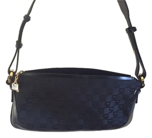 St. John Real Formal Informal Evening Classy Shoulder Bag