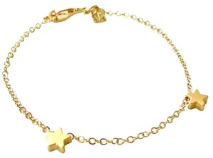 Elliot Francis Morning Star Bracelet