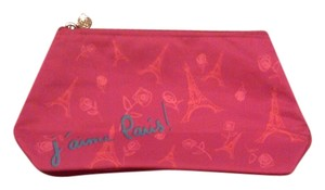 Other Lancome makeup bag