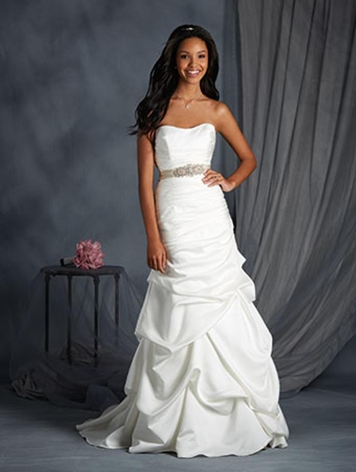 Luxury Signature Wedding Gowns Pictures - Top Wedding Gowns ...