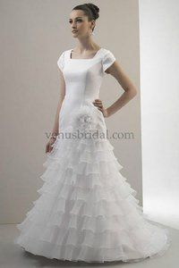 Venus Bridal Tb7563 Wedding Dress