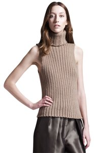 The Row Cashmere Victoria Beckham Sweater