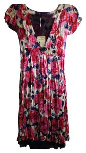 Free People Women Dress