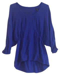 Buffalo David Bitton Kali Batwing Dolman Sweater