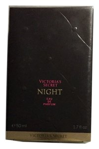 Victoria's Secret Night Eau de Parfum