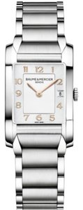 Baume & Mercier Baume and Mercier Watch