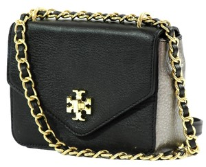 Tory Burch Kira Mini Chain Clutch 38159263 Kira Mini Chain Clutch Clutch Clutch Kira Mini Chain Clutch Tradesy Cross Body Bag