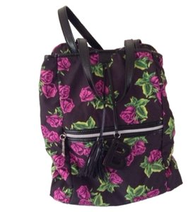 Betseyville by Betsey Johnson Backpack