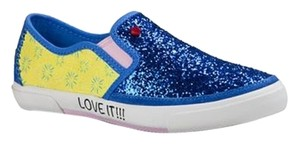 UGG Australia Gifts For Kids Disney Disney Pixar Uggs Cute Cute Sequin Flats