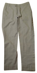 Band of Outsiders Pants