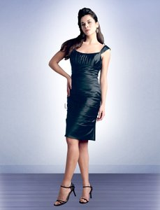 Bill Levkoff BLACK 372 Dress