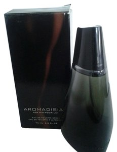 Avon Aromadisiac for Him 2.5 oz EDT Spray by Avon for Men