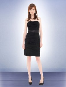 Bill Levkoff BLACK Bill. Levkoff 672 Dress
