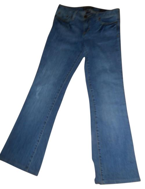 Preload https://img-static.tradesy.com/item/981980/7-for-all-mankind-blue-medium-wash-boot-cut-jeans-size-26-2-xs-0-0-650-650.jpg