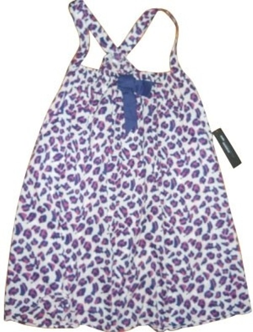Preload https://item3.tradesy.com/images/marc-jacobs-purplepink-cover-upsarong-size-8-m-982-0-0.jpg?width=400&height=650