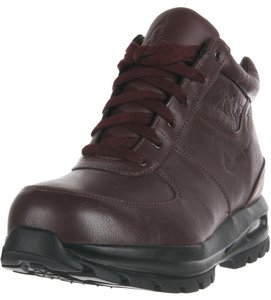 Nike ACG Gifts For Him Sneakers Boots Just Do It Athletic