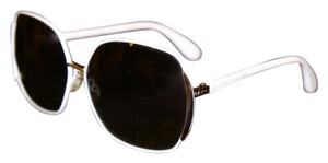 d20dcf7fd43d White Marc Jacobs Sunglasses - Up to 70% off at Tradesy