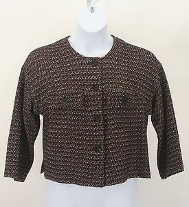 St. John Couture Sweater
