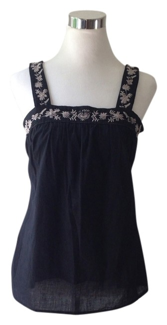 Preload https://item3.tradesy.com/images/mimi-chica-boho-embroidered-tunic-size-4-s-982267-0-0.jpg?width=400&height=650