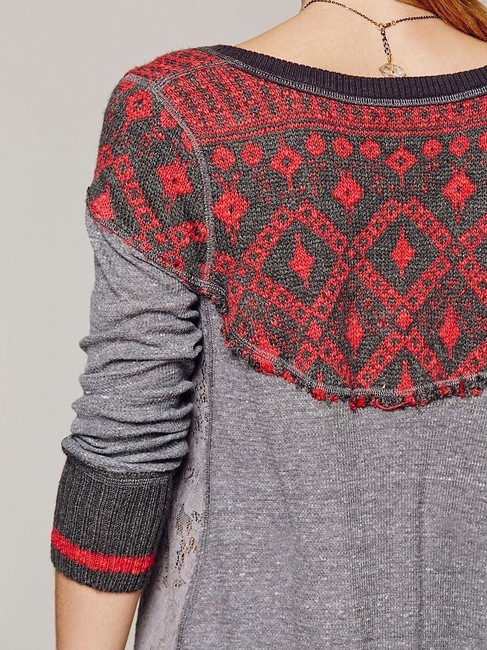 Free People New With Tags Attached. Sweater