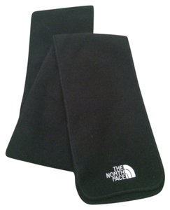 The North Face The North Face Polartec Scarf