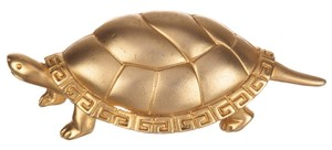 Givenchy Givenchy Turtle Pin