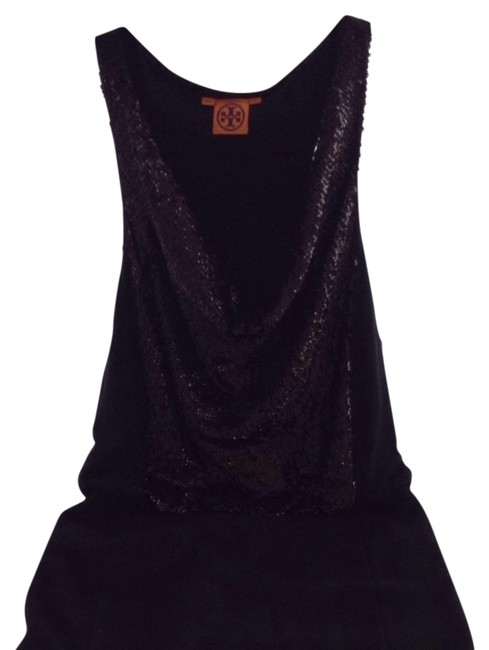 Preload https://item4.tradesy.com/images/tory-burch-black-sequin-wool-above-knee-night-out-dress-size-16-xl-plus-0x-982493-0-0.jpg?width=400&height=650