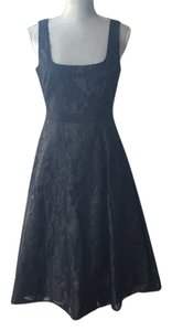 BCBGMAXAZRIA #blackdress Bcbg Dress